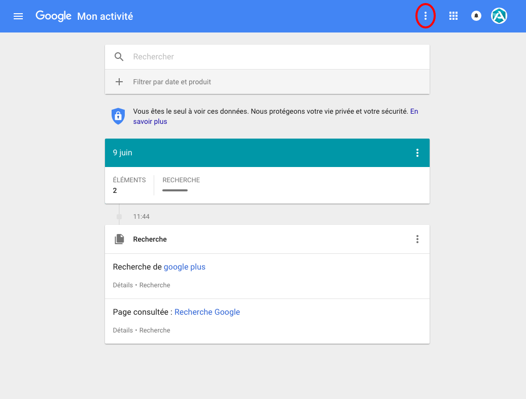 Google-activite-01-2