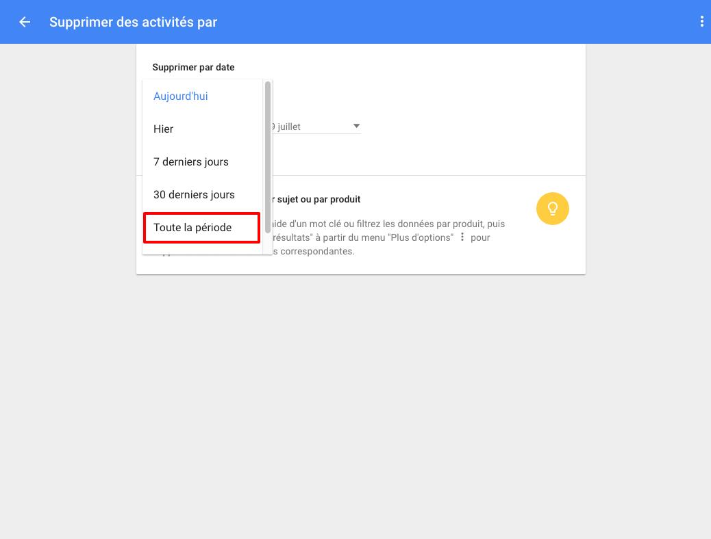 Google-activite-03