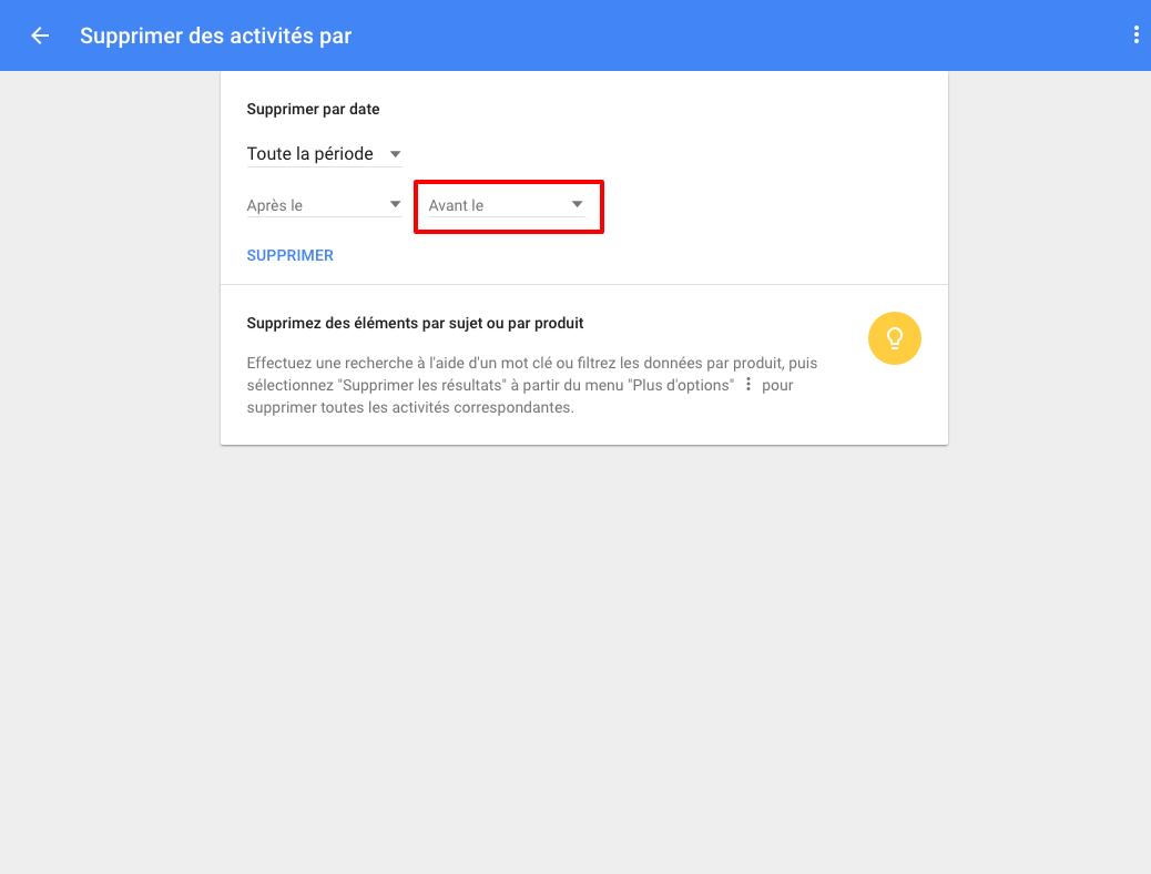 Google-activite-04