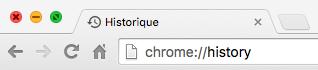 historique-chrome